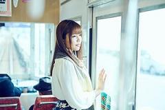 2_img_imoutosae_event_yuuki