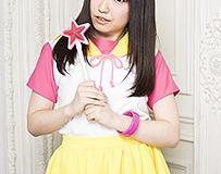 1_img_seipara21_suzuki