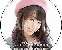 6_img_mizukinana_badge