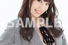 7_img_mizukinana_bro
