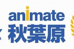 2_akihabara20th_logo