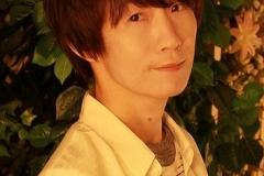 hiroki_shimowada