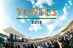 YONFES2018