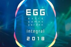 EGG2018CDjacket