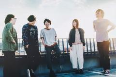 JYOCHO_aoi_A