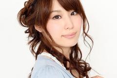 3_yamamotosan