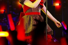 5_aya_uchida_live-5kei