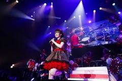 6_aya_uchida_live-6kei