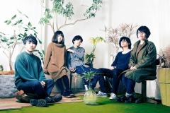 JYOCHO_tagai_A 2018 WEB