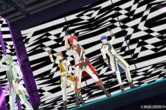7_ゲーム内SS_03
