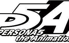 img_P5a_logo