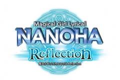 1_logo_nanoha