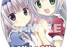4_img_alice_shiori