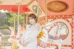 3_uc0525_mainkei