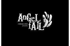 AnGeL fAlL_logo_fix-01
