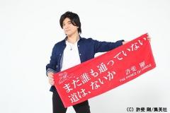 1_konomitakeshi