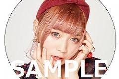 img_yamazaki_badge