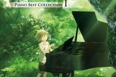 pianomori_hyou1_0501