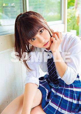 6_img_suzuki_poster