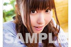 3_img_suzuki_tape