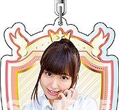 4_img_suzuki_key