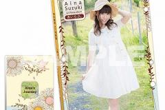 5_img_suzuki_gemagen