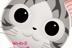 Wi-Fi-5_2nd_single_JK_A_Type