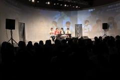 3_ヒプノシスマイクイベント②