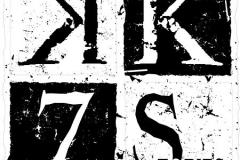3_k7_logo