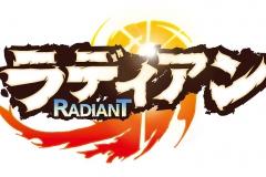 1_日本語版ロゴ(横・カラー・RGB)WEB
