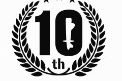 WW_10th_logo_E
