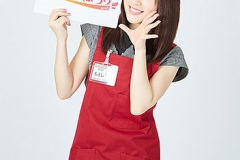 1_img_honmatsuri_keyvis