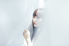 1_azuna_yori