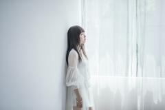 2_azuna_hiki