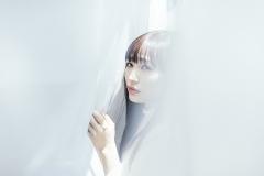 2_azuna_yori