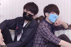 【シンエンレジスト】PR_AGF_S&B01