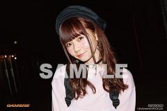 1_img_suwa_kaijyou