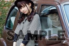 5_img_suwa_gematoku