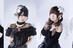 2_sweetARMS