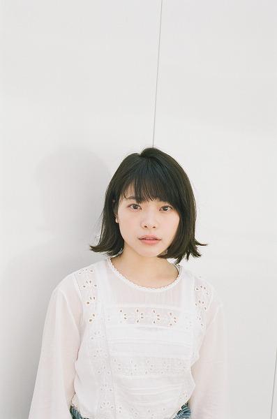 5_逕サ蜒冗エ譚申蟯ク莠輔f縺阪・
