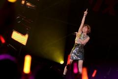 7_Machico