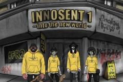 1_innosent1_main_3000 WEB