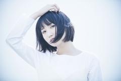 3_Ueno_3rdAL_Aphoto_MAIN