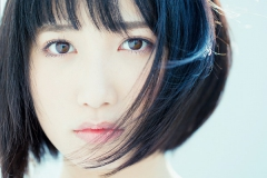 4_Ueno_3rdAL_syokai_93770