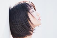 5_Ueno_3rdAL_tsuujyou_3771