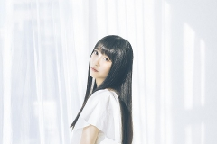 yamazakierii_main_2019