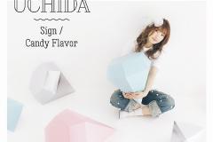 2_sign_SA_JK