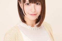 5_蜴溷・域エ・蟄・jpg