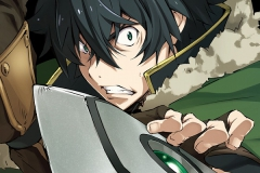shieldhero_ost1_visual_square