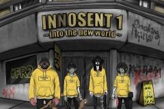 innosent1_main_3000 WEB